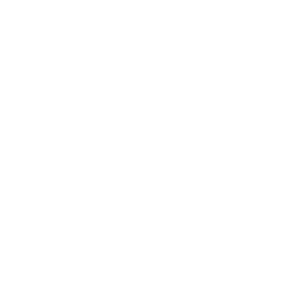 Castroville Physical Therapy